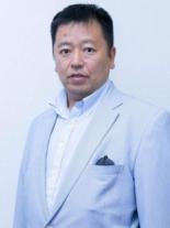 教務室長 榎本勝仁